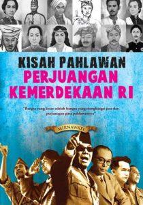 FA COVER KUMPULAN PERJUANGAN KEMERDEKAAN RI_0818