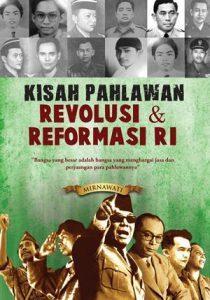 FA COVER KUMPULAN REVOLUSI & REFORMASI RI_0818