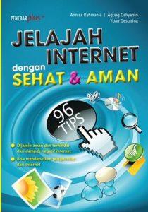 FA Cover JELAJAH INTERNET DENGAN SEHAT & AMAN 310318