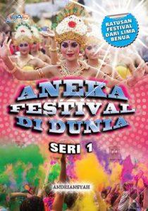 FA KOREKSI COVER ANEKA FESTIVAL DI UNIA SERI 1_0818