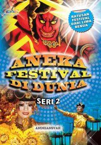 FA KOREKSI COVER ANEKA FESTIVAL DI UNIA SERI 2_0818