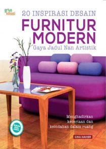 FA COVER 20 INSPIRASI DESAIN FURNITUR MODERN GAYA JADUL NAN ARTISTIK OK 050419-1