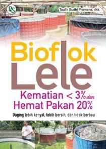 FA COVER BIOFLOK LELE 050419-1