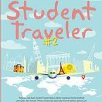 Buku Student Traveler #2