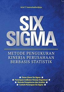 Buku six sigma