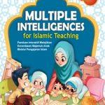 multiple intelligence for islam