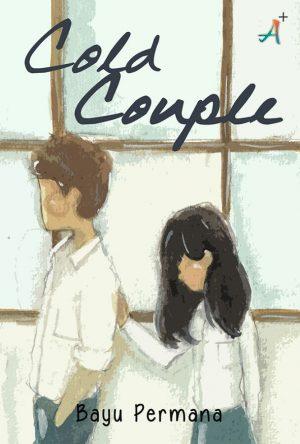 buku cold couple